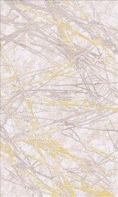 Karışık Renk Sarı, Vizon Modern Oturma Odası, Genç Odası, Salon H