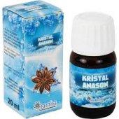 Kristal Anason Aroması 20 Ml
