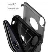 Iphone 7 Plus Armor Sert Kilif