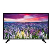 Vestel 49ud8460 4k Smart Led Tv