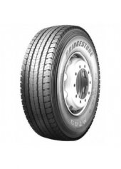 Bridgestone 295 80r22.5 M749 152 148m Kamyon Otobüs Tır Lastik