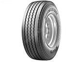 Bridgestone 385 65r22.5 R179 As 160k Kamyon Dorse Lastik