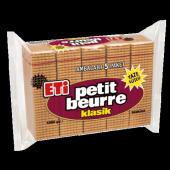 Eti Petit Beurre 5 Li 1000 Gr