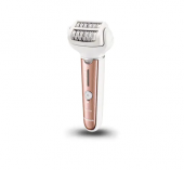 Panasonic 7in1 Epilator Es El8a P541