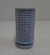Adona Bulaşık Makinesi Motor Emiş Filitresi