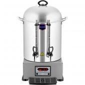 Remta 160 Bardak Çay Makinası Dijital Çay Otomatı Dr14