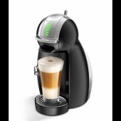 Krups Nescaf� Dolce Gusto Genio Kahve Makinesi