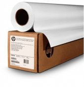 Hp Q1397a Unıversal Bond Kagıdı 914 Mm X 45,7 M (36 Inc X 150 Ft)