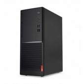Lenovo Pc Tower V520 15ıkl 10nk001xtx İ3 7100 4g 500g Dos