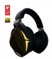 Asus Rog Strix Fusion 700 7.1 Led Bluetooth Oyuncu Kulaklıgı Pc P