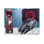 Hadron Hd G10 Mouse
