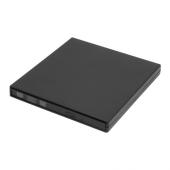 Frısby Fa 7838st Sata Dvd Rw Kutu (9.5mm)