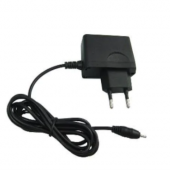 Powerway X 51 Tablet Charger Luna 2000ma