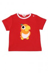 Tropicana T Shirt 18 24 Ay