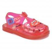 Cars Fashıon Sandalet 25 26 Hakan Çanta