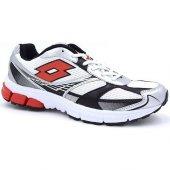 Lotto S3087 Zenıth Erkek Spor Ayakkabı