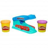Play Doh Mini Eğlence Fabrikası B5554