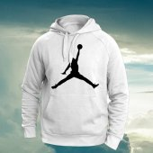 Air Jordan Sweatshirt