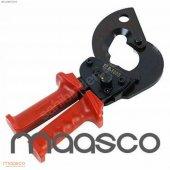 Maasco Tcr 500s (Circirli Kablo Kesme Makası Max. 500 Mm)