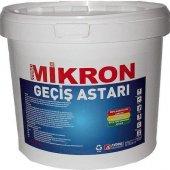 Mikron Geçiş (Dönüşüm) Astarı 20 Kg