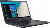 Acer İ5 7200u 4g 500g 15.6 Freedos Nx.vgaey.002 Tm...