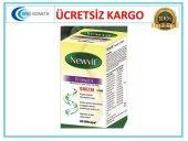Newvit Probiyotik 30 Dr Kapsül Skt 01 2021
