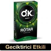 O.k. Rotar 10lu