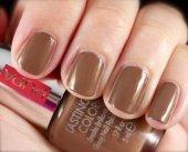 Pupa Nail Polish Rose Brown 2375905