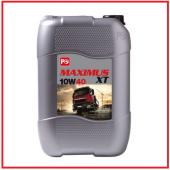 Petrol Ofisi Maximus Xt 10w 40 Motor Yağı 20 Litre