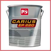 Petrol Ofisi Carius Ep 220 (16 Kg)
