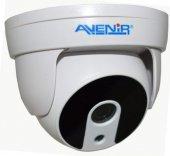 Ahd Cmos Dome Kamera Camera Sensor 2 Mp 2 Mp Megapixel Ahd