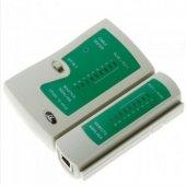 Kablo Test Aleti Cihazı