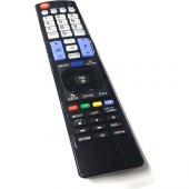 Lg Smart Led Tv Kumandası 3dli