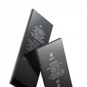 Apple İphone 7 Plus Baseus Original Telefon Bataryası 2900 Mah