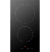 Lanova Vc 5205 Vitroseramik Domino Ocak