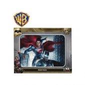Ks Games Batman Ve Superman Frame Puzzle 24 Parça ...