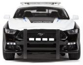 Maisto 2015 Ford Mustang Gt 1 18 Model Araba Diecast