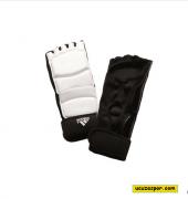 Adidas Taekwondo Ayak Koruyucu