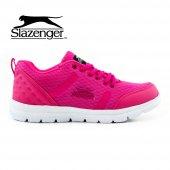 Slazenger Tara Sa19rk008 Kadın Spor Ayakkabı