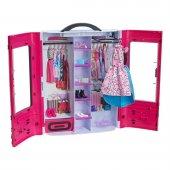 Lisanslı Barbie Nin Gardorabı Fashıonıstas