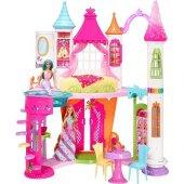 Barbie Dreamtopia Şeker Krallığı