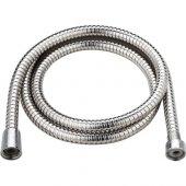 Maxi Duş Spiral Hortumu 150 Cm