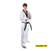 Daedo Super Fighter Taekwondo Elbisesi