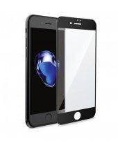 Apple İphone 7 Plus İphone 8 Plus Marka 2.9d Kavisli Temperli Cam