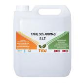 Tito Tahıl 505 Aroması Suda Çözünür 5 Lt