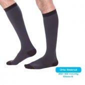 Erkek Varis Çorabı V 920 Variteks (Aynı Gün Kargo)...