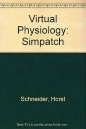 Virtual Physiology Simpatch