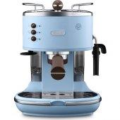 Delonghi Ecov311.az Icona Vintage Serisi Espresso ...