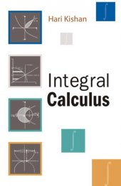 ıntegral Calculus