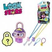 Lock Stars Figür Seri Three